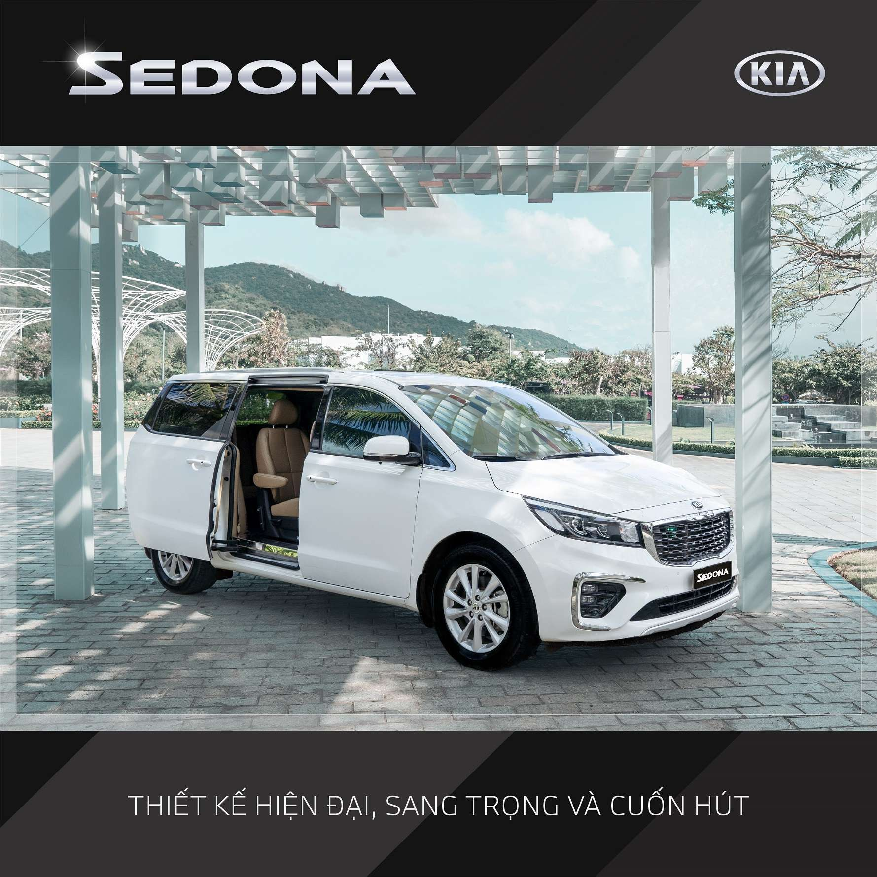SEDONA POST-02