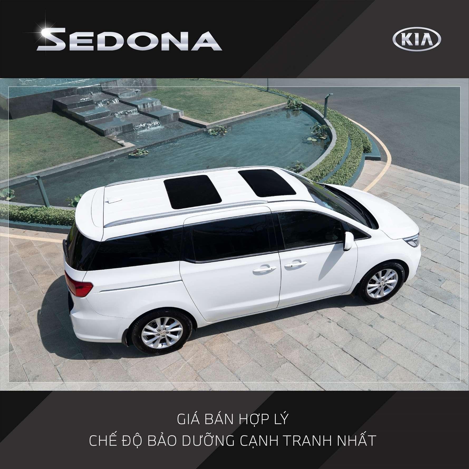 SEDONA POST-03