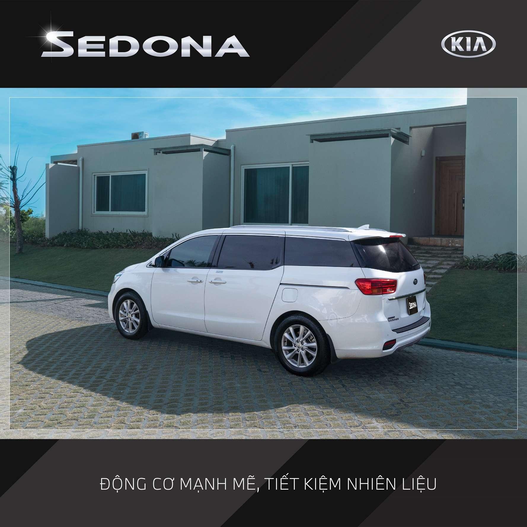 SEDONA POST-04